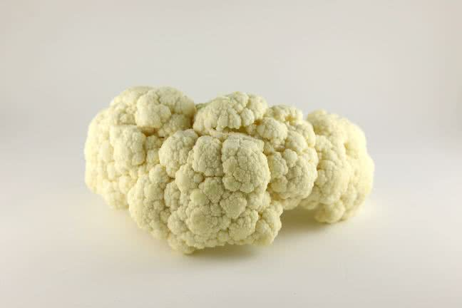 Cauliflower - free stock photo
